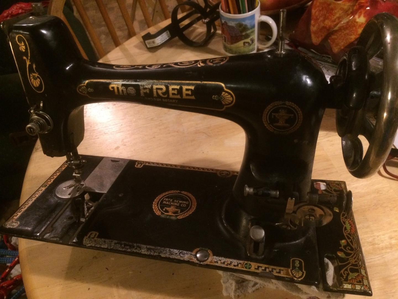 free machine.jpg