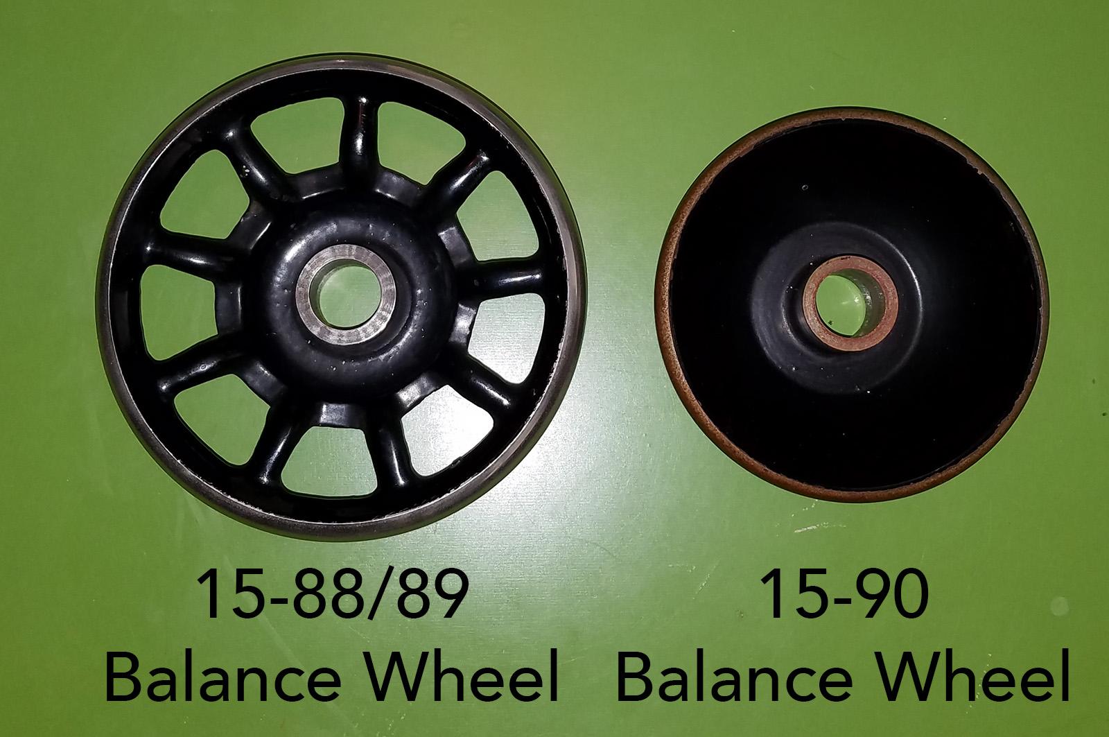 balance wheels.jpg