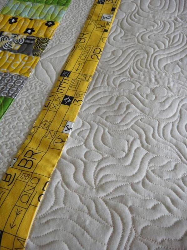 8 Quilt Science Friday resized.jpg