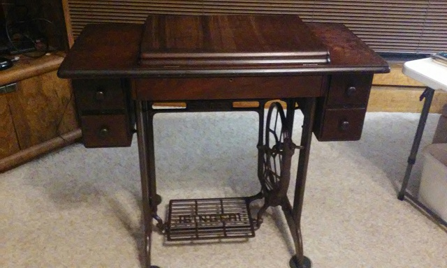 refinished treadle cabinet.jpg