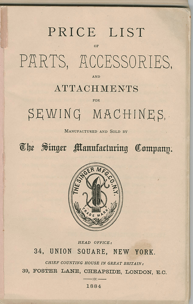 Singer Price List of Parts, Accessories, and Attachments 10-1775-03a..jpg