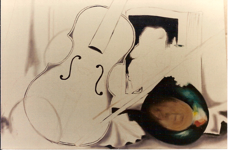 Violin start.jpg
