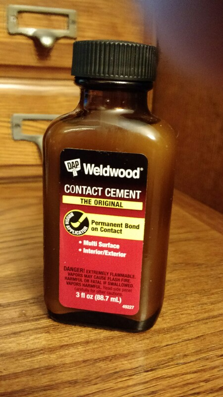 contact cement Dap Weldwood.jpg