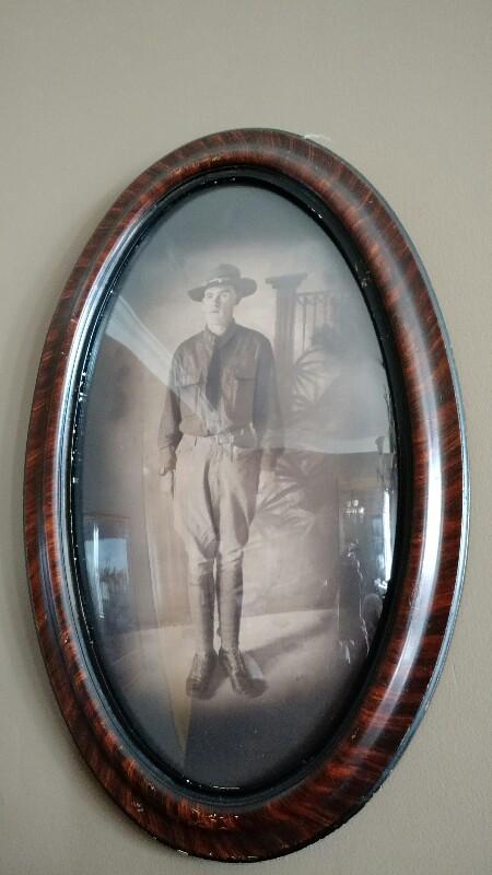 Grandpa Bill, WWI.jpg