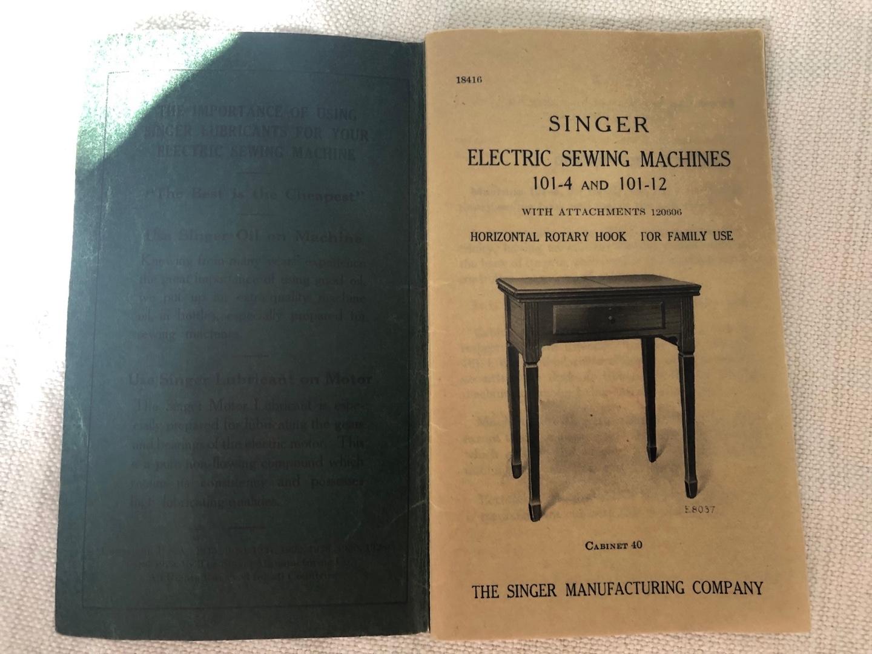 Singer101manual1929.jpg