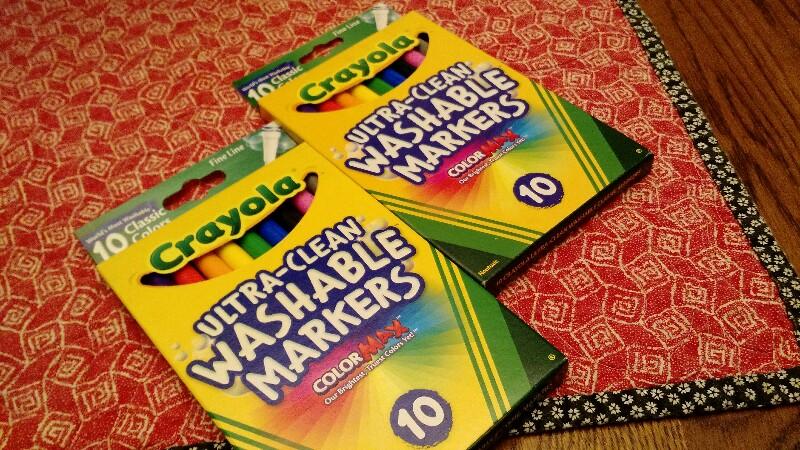 Crayola washable Markers 1.jpg