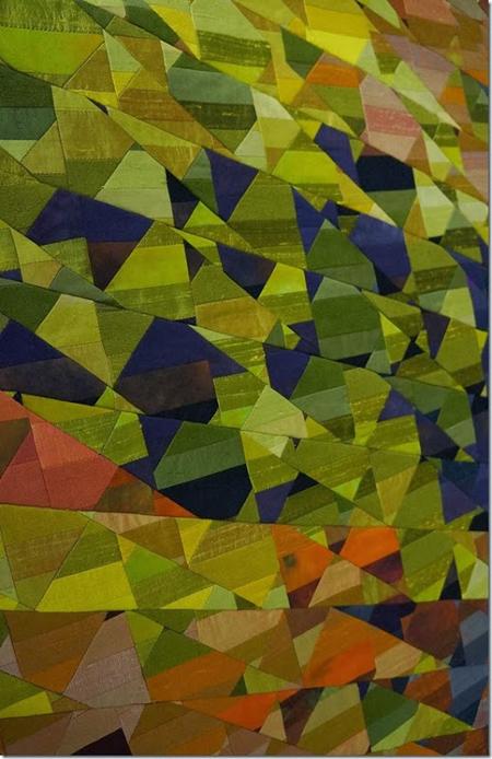 Bright Quilt 2.jpg