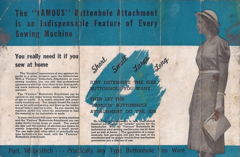 Famous Buttonholer Brochure 2.jpg