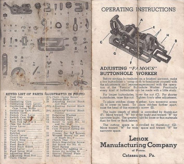 Famous Buttonholer Instructions 1.jpg