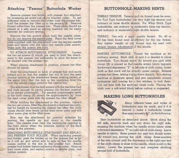 Famous Buttonholer Instructions 2.jpg