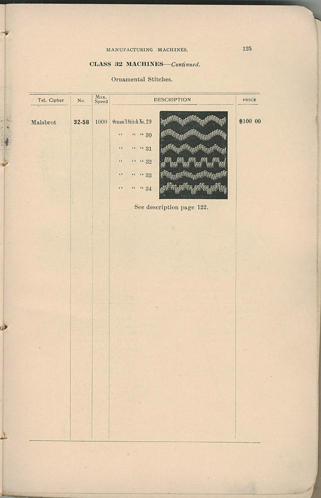 SIL10-1792-129a.jpg