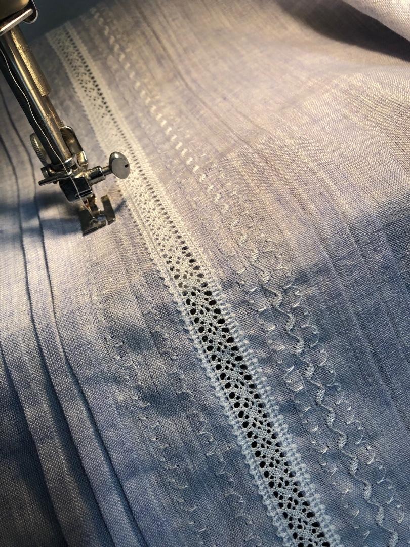 decorative stitches 421 garment.jpg