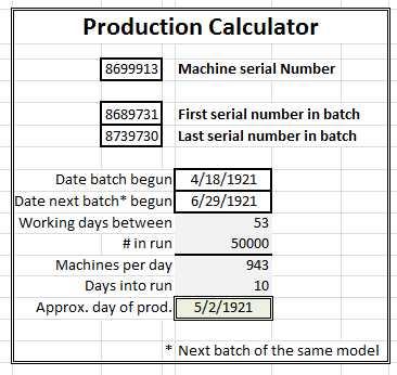 production calculator screenshot.jpg