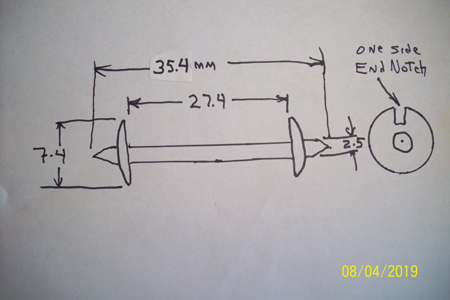 Photo 3 - Dimensions of Singer 12 Notched Bobbin.jpg