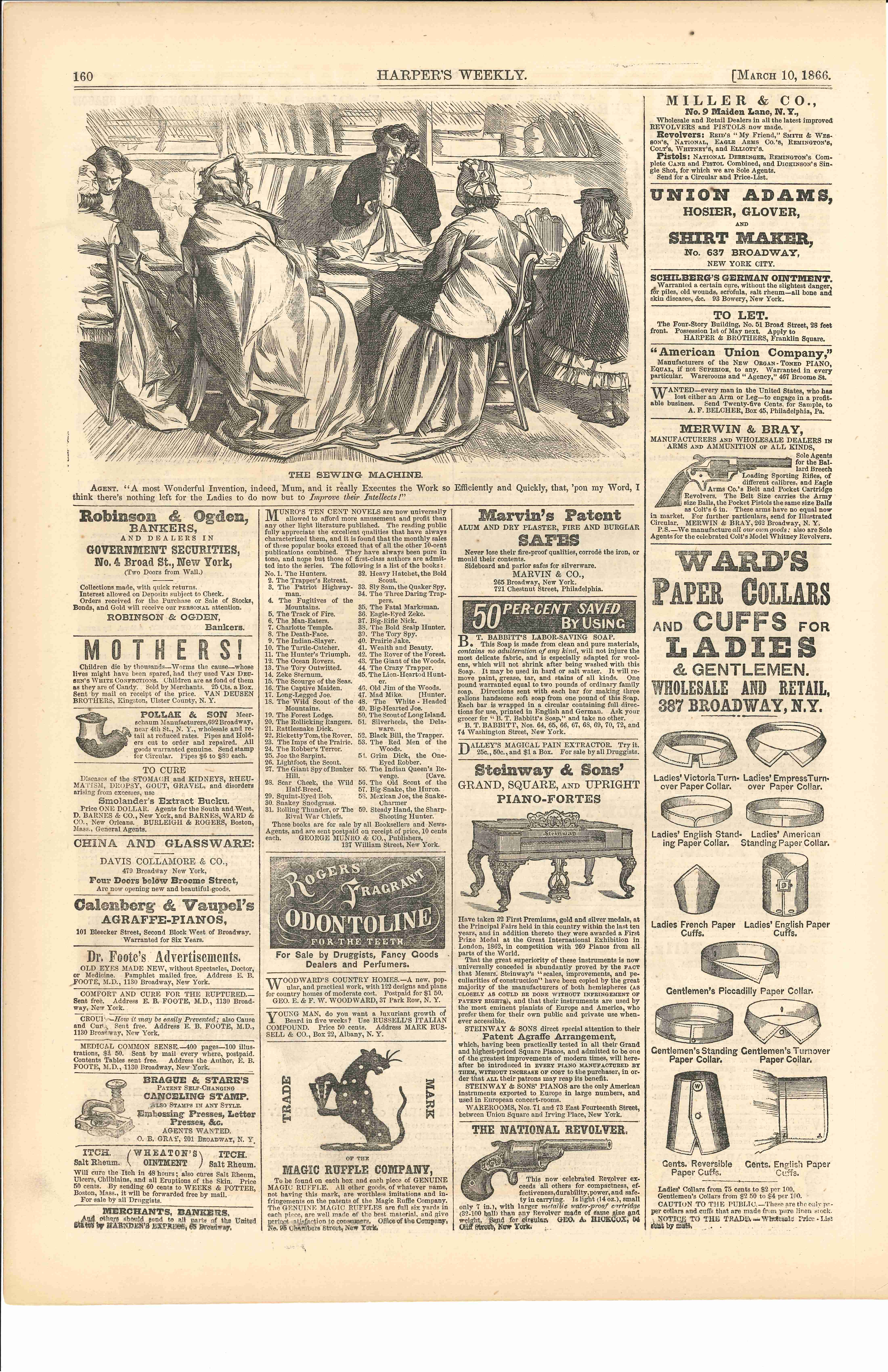 Harpers Weekly 1866 Improve Intellect - Front.jpg