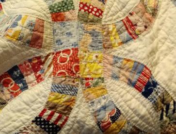 vintage quilt fabric details.jpg