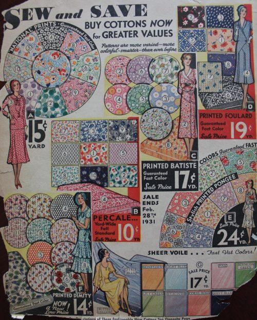 cotton-fabrics-1930s-Nationals-3-500x623 - Copy.jpg