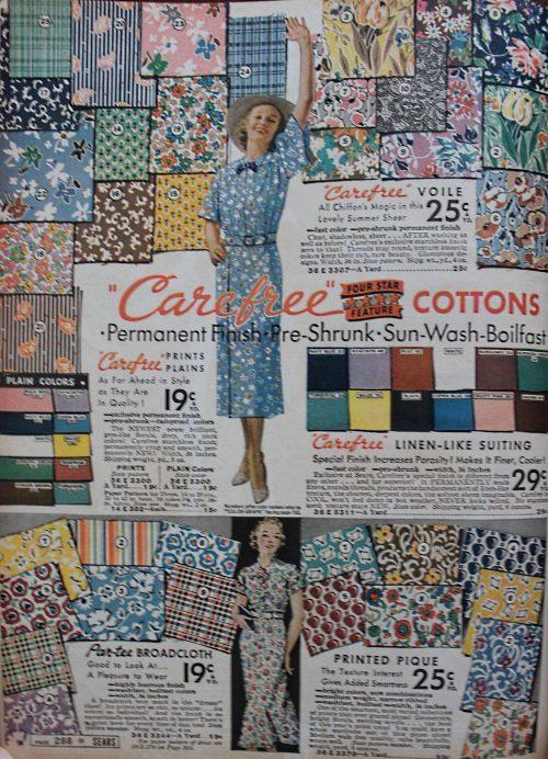 cotton-fabrics-1937-Sears-56-500x692 - Copy.jpg