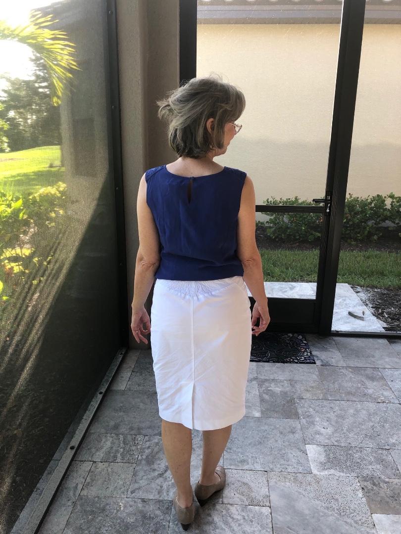 03-2018 Burda skirt back.jpg