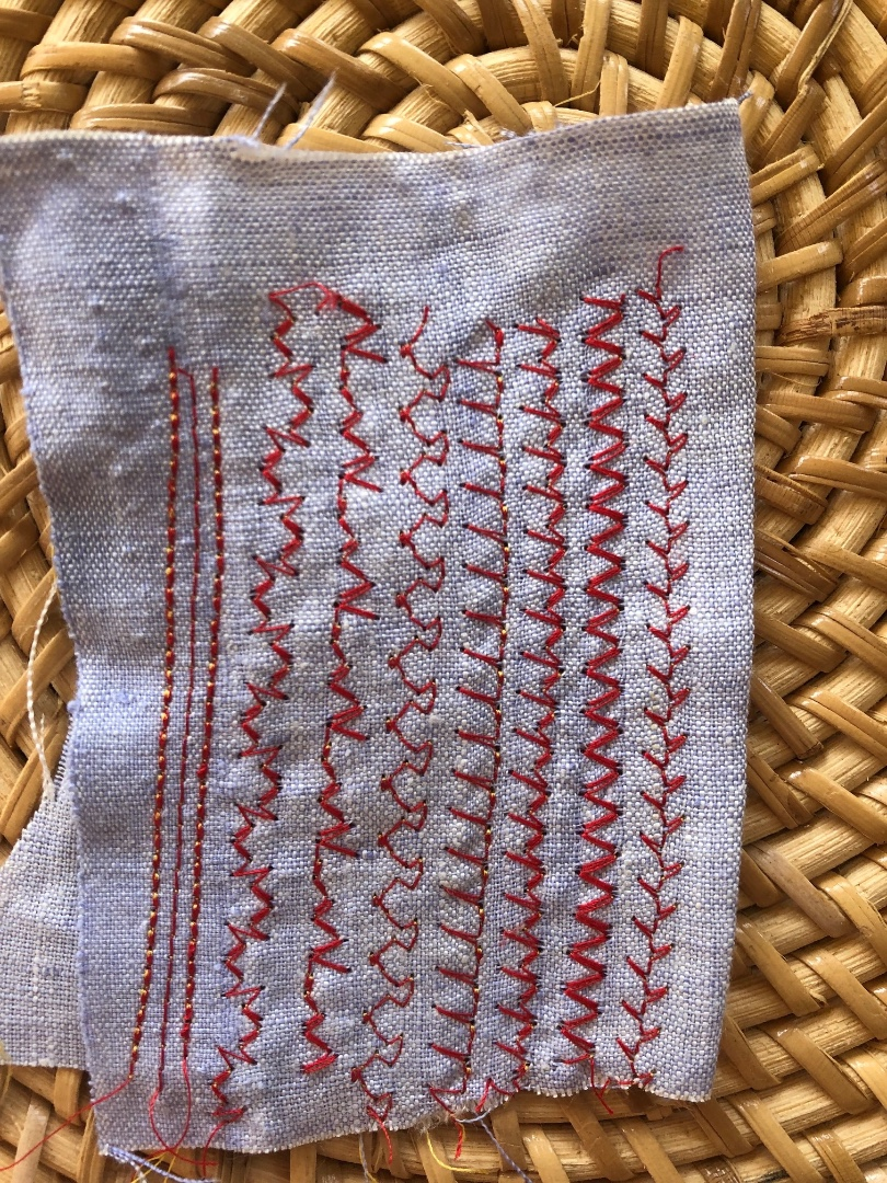 elna feather stitch.jpg