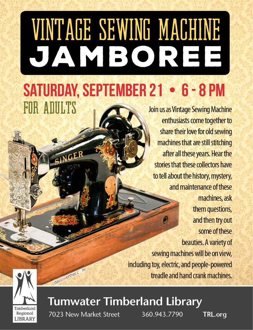 4th VSM sewing machines jamboree 201908 pstr.jpg