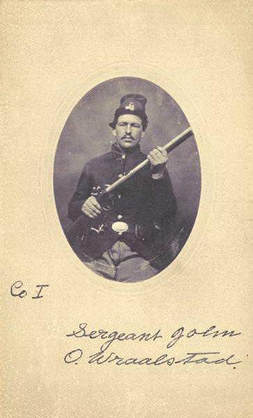 John Olsen Wrolstad - Civil War Picture.jpg