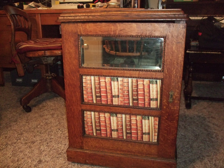 Wheeler Wilson 9 Library Cabinet.jpg