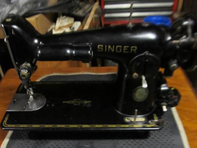 Singer201ak69.jpg