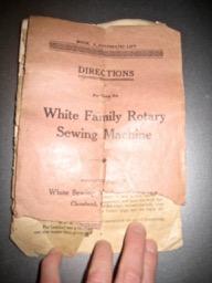White machine manual.jpg