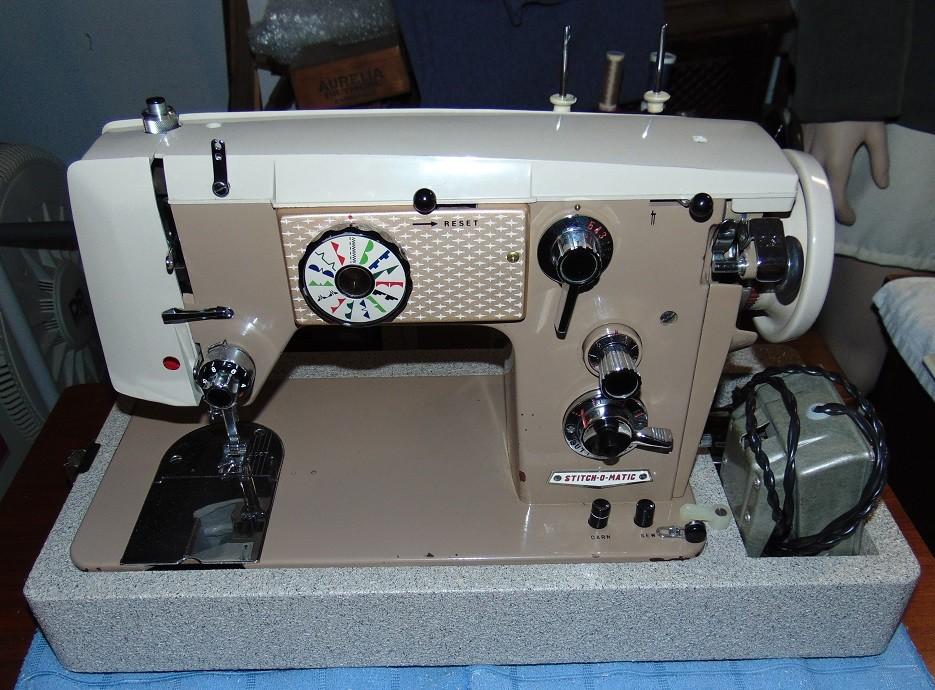 6. Stitch-O-Matic base 6.jpg