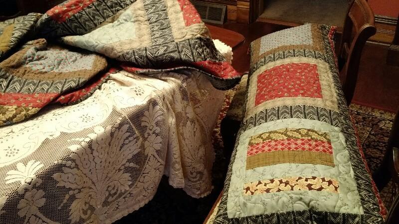12 STN Body Pillow.jpg