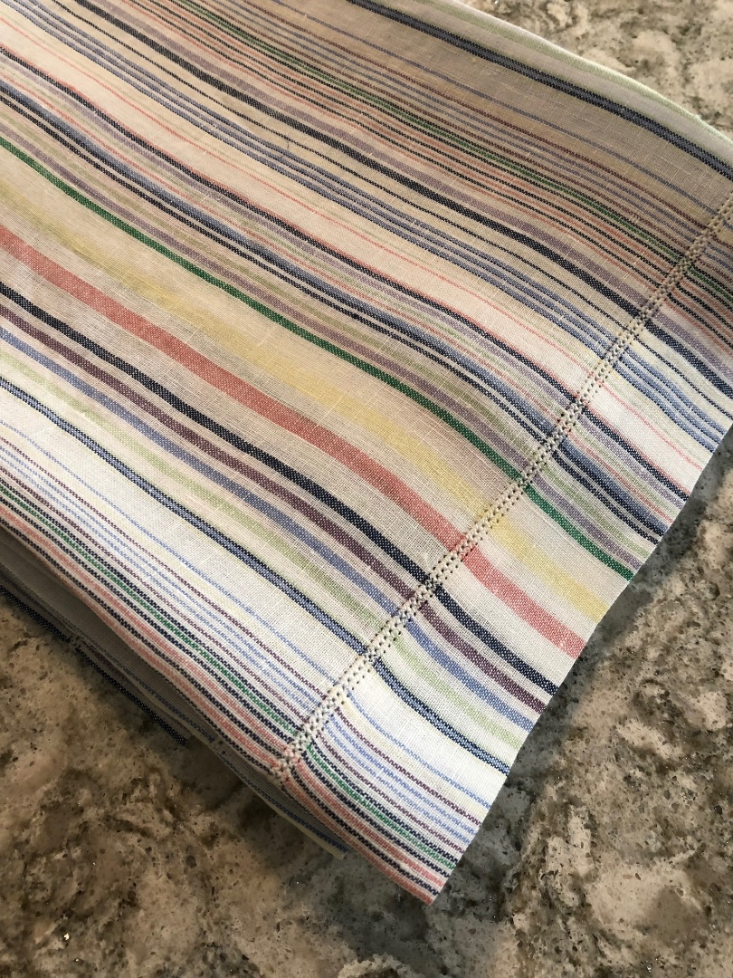 kitchen towel hem.jpg