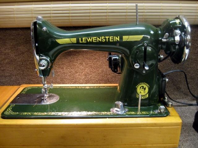 LEWENSTEIN Sewing Machine.jpg