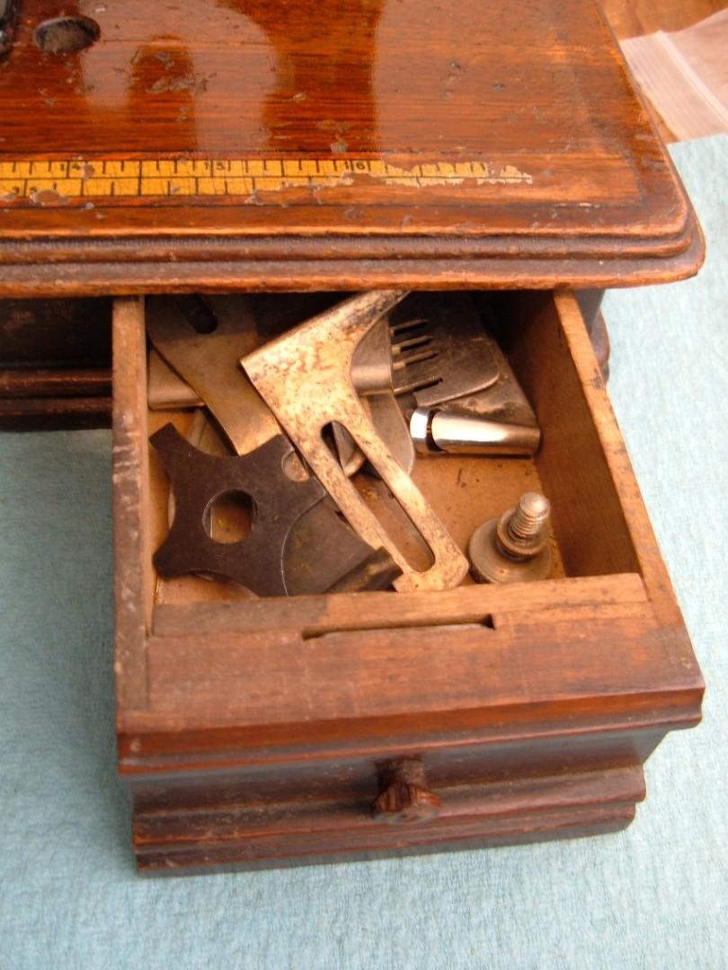 9. Davis VF - Accessory drawer.jpg