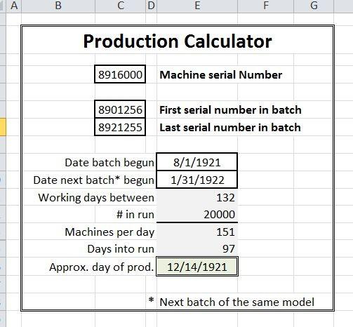 Production calculator clip.jpg