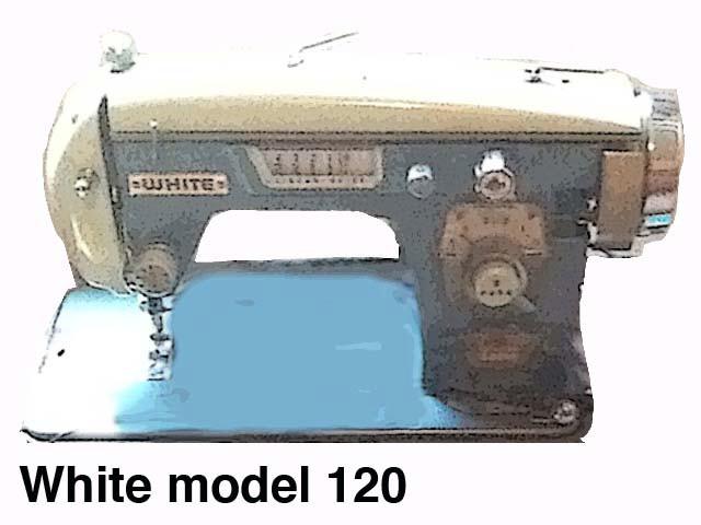 W120.jpg