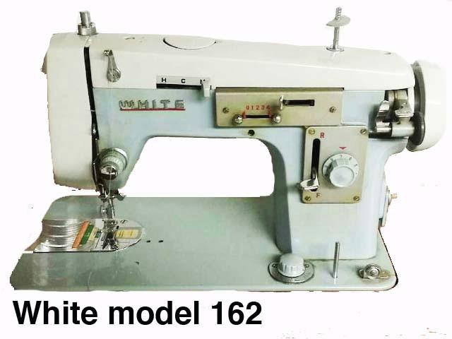W162.jpg