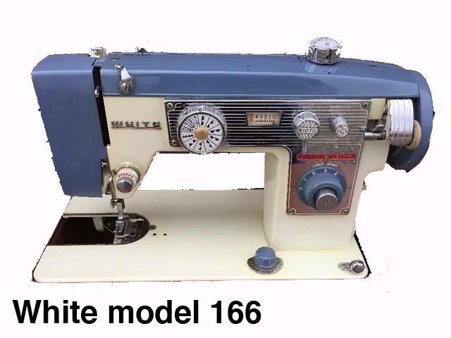 W166.jpg