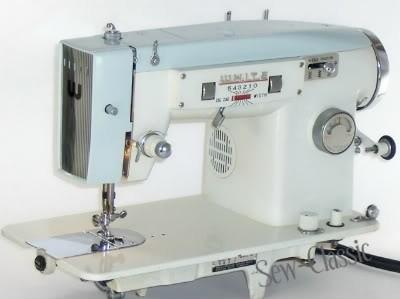 White 565 sewing machine.jpg