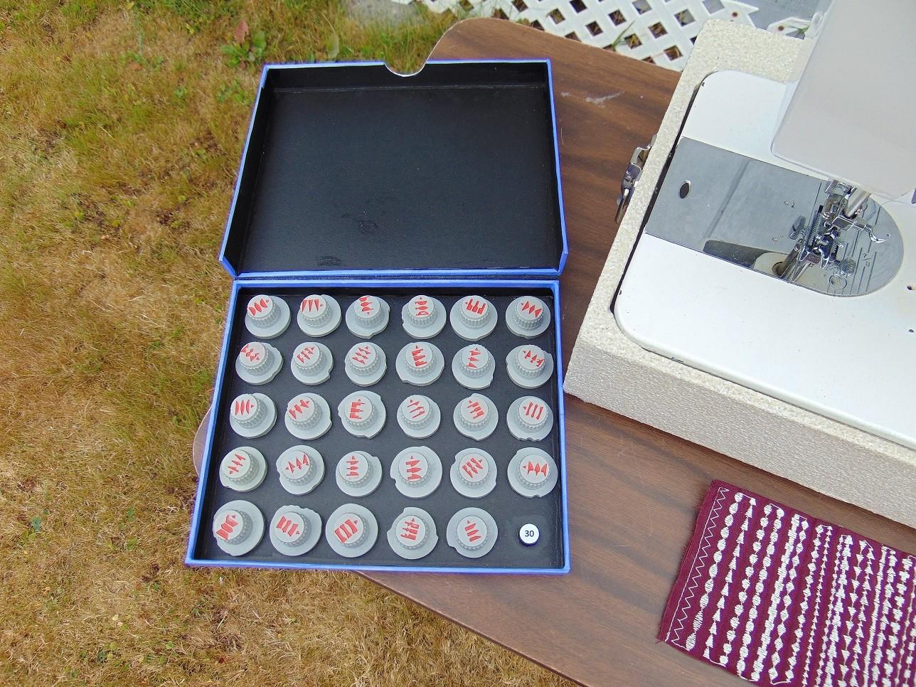 7. Dressmaker 2402 home made cam case.jpg