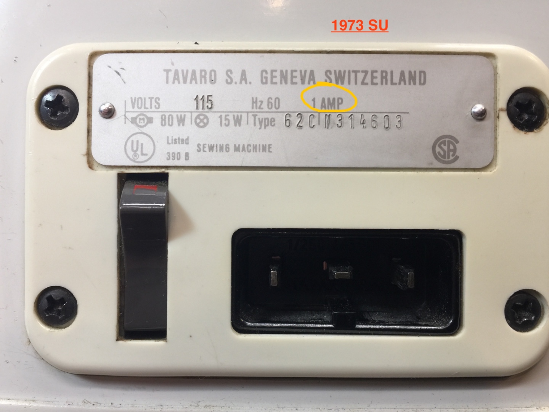 1973 SU nameplate 1.0 amp.jpg