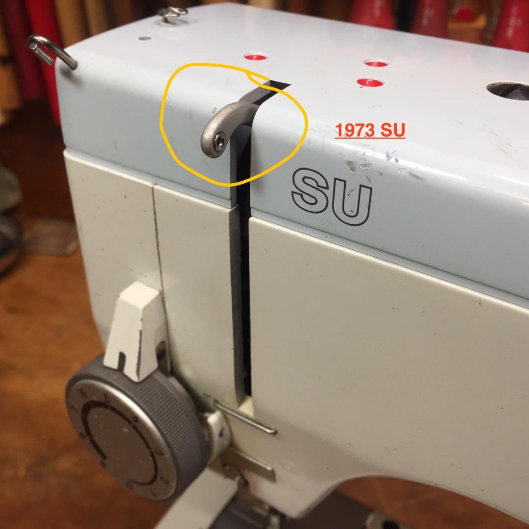 1973 SU thread lifter.jpg