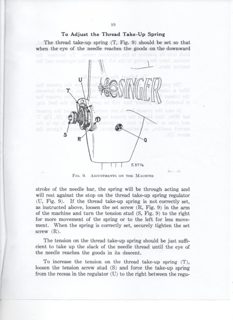 Singer manual page 9.png