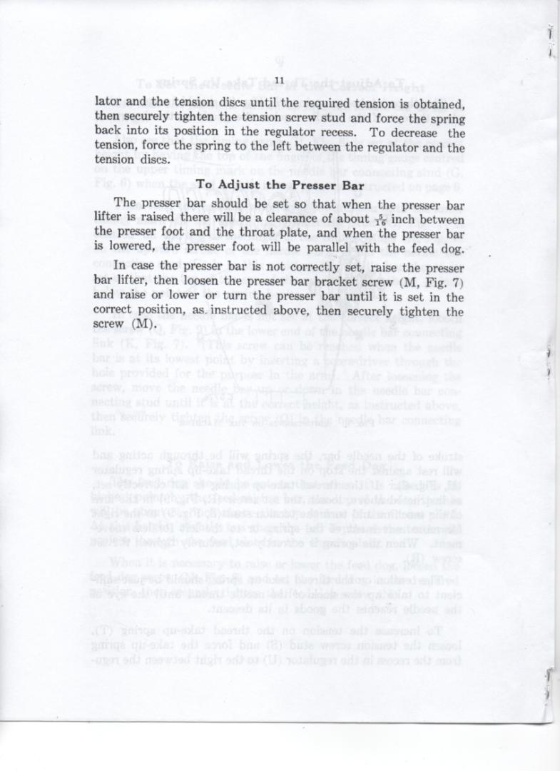Singer manual page 10.png