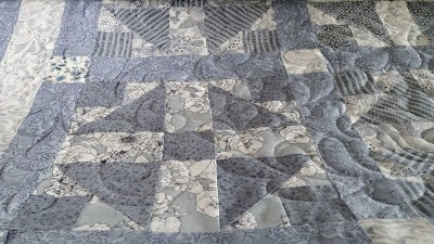Fixed block quilted adjgray.jpg