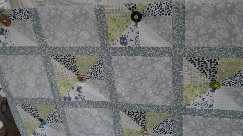 8 Buttoned up Quilt.jpg