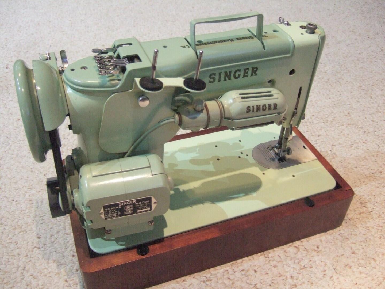 singer 319 detachable foot pedal 2.jpg
