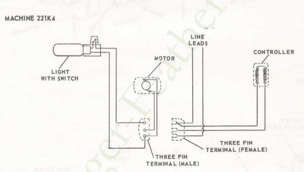 wireing diagram.jpeg