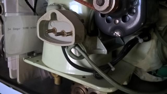_319currentmotorwiring.jpg