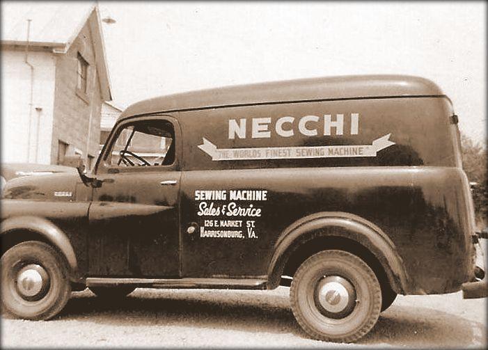 NecchiTruck.jpg
